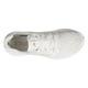 Edge Lux 3 - Chaussures d'entraînement pour femme - 2