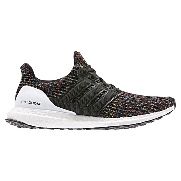 chaussure adidas ultra boost homme