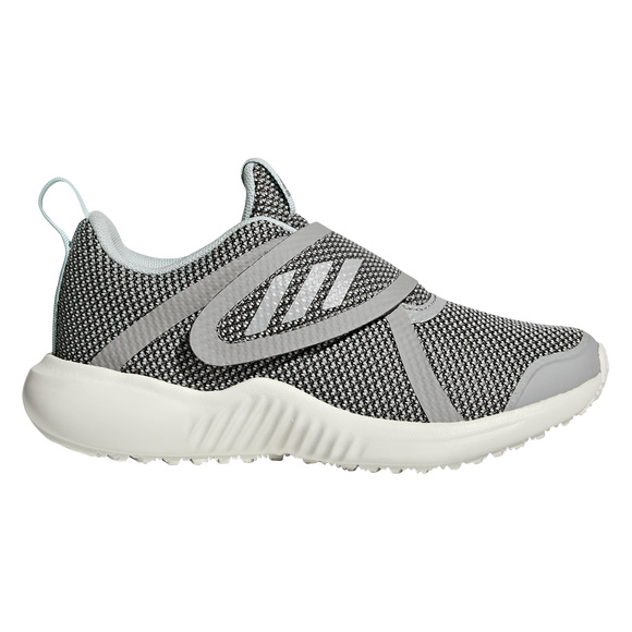 chaussure adidas pour fille