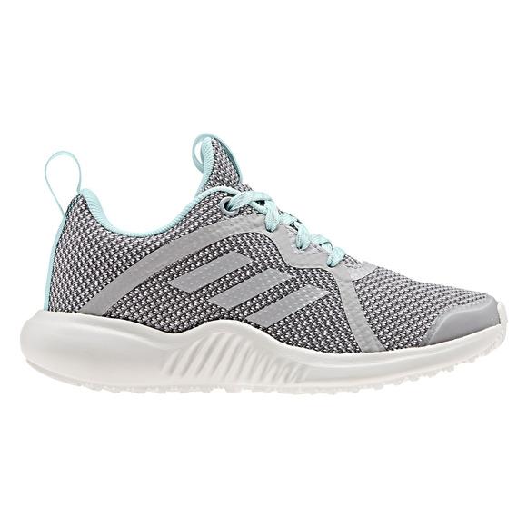 Cou Cou Chaussures Athlétiques Athlétiques Chaussures Adidas Femmes Femmes Adidas Chaussures Adidas Femmes 9EIYWDH2