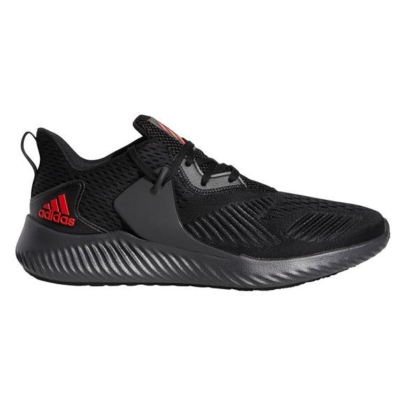 separation shoes 5789c 7320c ADIDAS Alphabounce RC.2 M - Mens Training Shoes  Sports Expe