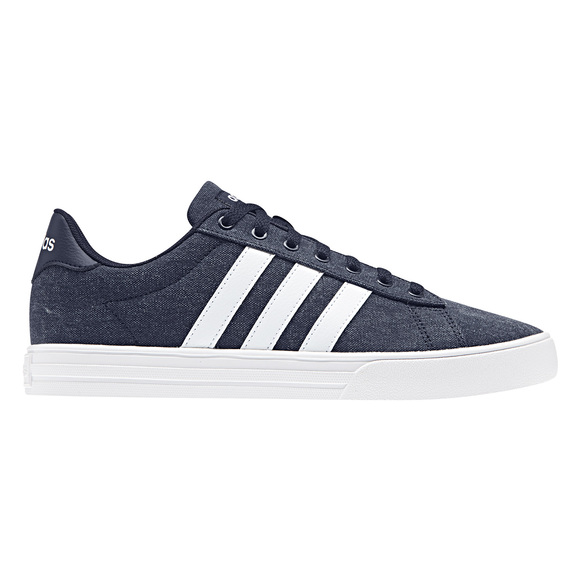 new arrival factory outlet performance sportswear ADIDAS Daily 2.0 - Chaussures mode pour homme