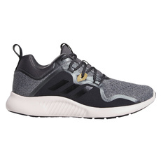EdgeBounce - Women's Training Shoes