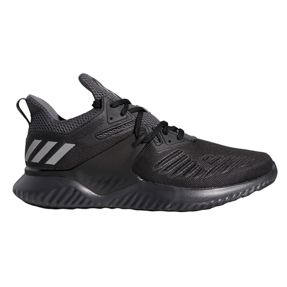 bca280317f4c8 ADIDAS Alphabounce Beyond 2 - Men s Training Shoes