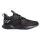 Alphabounce Beyond 2 - Men's Training Shoes - 0