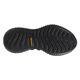 Alphabounce Beyond 2 - Men's Training Shoes - 1