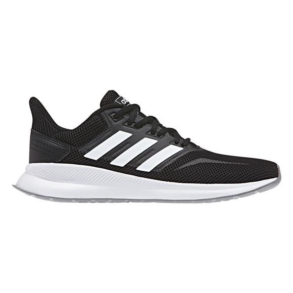 Falcon - Women's Running Shoes