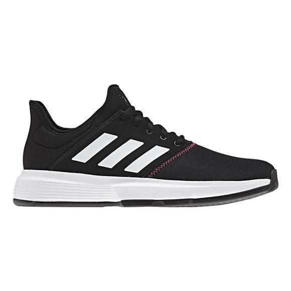 GameCourt - Chaussures de tennis pour homme