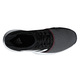 GameCourt - Chaussures de tennis pour homme - 2