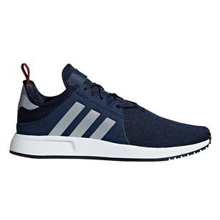 X_PLR  - Chaussures mode pour homme