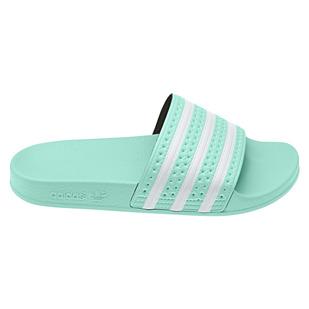 Adilette - Women's Sandals