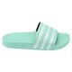Adilette - Women's Sandals - 0