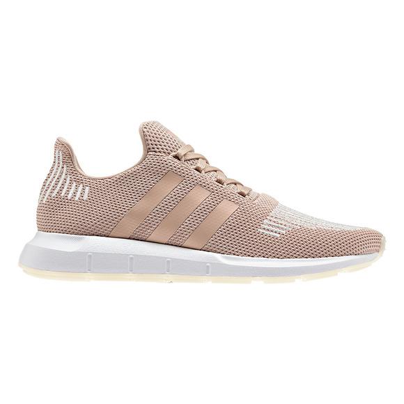 Swift Run - Chaussures mode pour femme