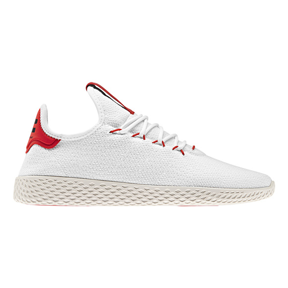 Adidas Chaussures Hu Homme Pour Tennis Mode Originals Williams Pharrel dBrxoWQeC