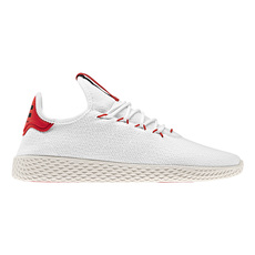 Pharrel Williams Tennis Hu - Chaussures mode pour homme