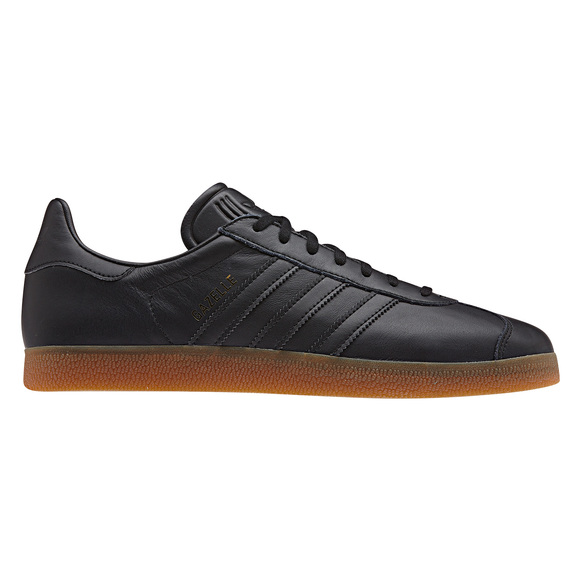Gazelle - Chaussures mode pour homme