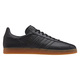 Gazelle - Chaussures mode pour homme - 0