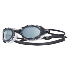 Nest Pro Nano - Men's Swimming Goggles