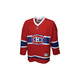 Premier Player - Kids Replica Jersey - Montreal Canadiens (Home)  - 1