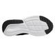 WARLXLB1 - Chaussures de marche pour femme  - 1