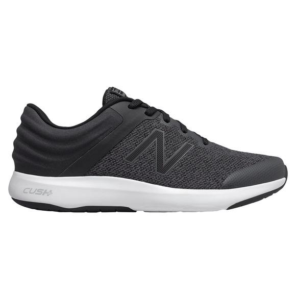 chaussure de marche new balance homme