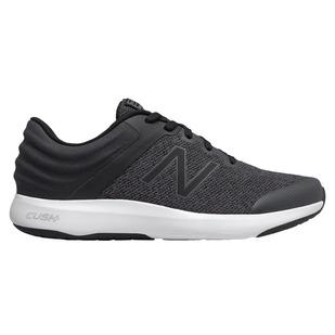 RalaxAv1 - Men's Walking Shoes