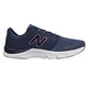 WX715RK3 - Women's Training Shoes  - 0