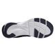 WX715RK3 - Women's Training Shoes  - 1