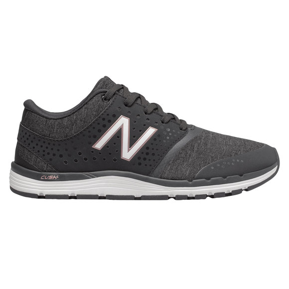 36a420acc3abc NEW BALANCE WX577RP4 - Women's Training Shoes | Sports Experts