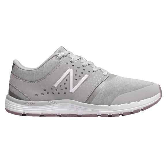 577v4 - Chaussures d'entraînement pour femme