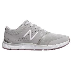 577v4 - Women's Training Shoes