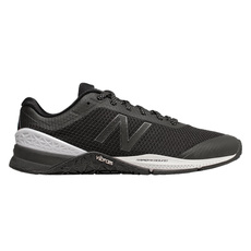 MX40RB1 - Men's Training Shoes