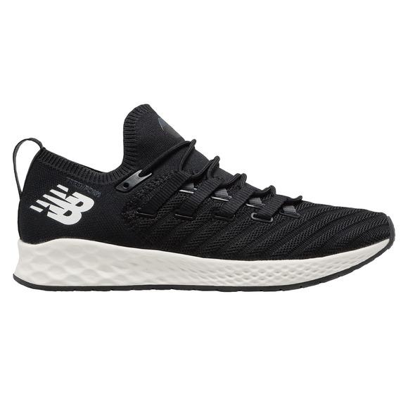 WXZNTLB - Women's Training Shoes