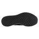 WXZNTLB - Women's Training Shoes  - 1