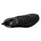 WXZNTLB - Women's Training Shoes  - 2