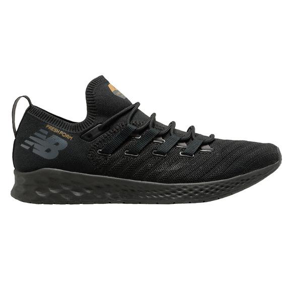 MXZNTLB - Chaussures d'entraînement pour homme
