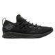 MXZNTLB - Chaussures d'entraînement pour homme  - 0