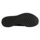 MXZNTLB - Chaussures d'entraînement pour homme  - 1