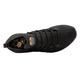 MXZNTLB - Chaussures d'entraînement pour homme  - 2