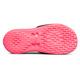 Playmaker Fixed Strap Jr - Junior Sandals - 1