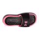 Playmaker Fixed Strap Jr - Junior Sandals - 2