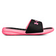 Playmaker Fixed Strap - Women's Sandals  - 0