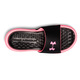 Playmaker Fixed Strap - Women's Sandals  - 2