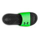 Playmaker Fixed Strap Jr - Junior Sandals   - 2