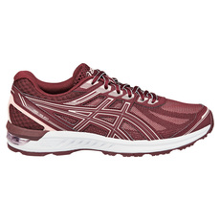 Gel-Sileo - Women's Running Shoes