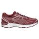 Gel-Sileo - Chaussures de course à pied pour femme - 0