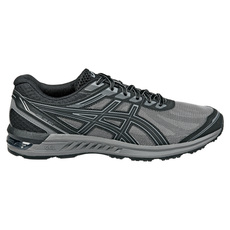 Gel-Sileo - Men's Running Shoes