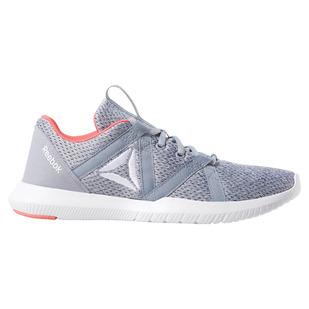 Reago Essential - Chaussures d'entraînement pour femme