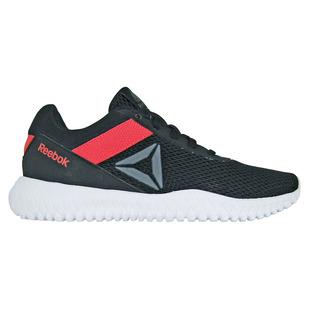 Flexagon Energy TR - Chaussure d'entraînement pour femme