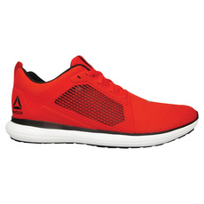 Driftium Ride - Men's Running Shoes